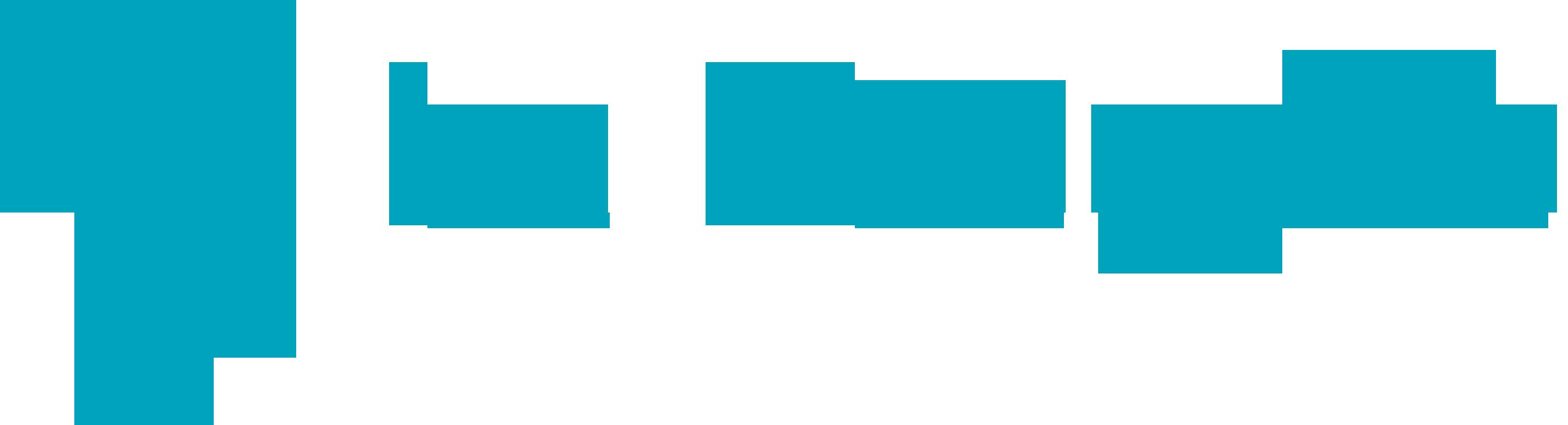 La Zatypie